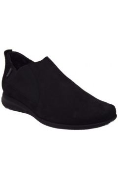 Boots Mephisto nellie(127985158)