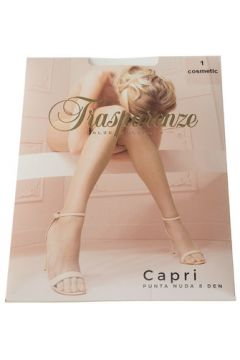 Collants & bas Trasparenze Collant fin - Invisible - Capri(101736610)