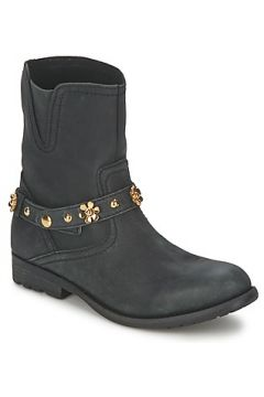 Boots Moschino Cheap CHIC CA21013G1ZCE(115451450)