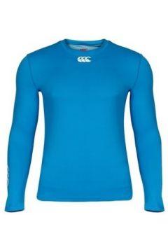 T-shirt Canterbury Baselayer - Cold Long Sleeve T(115399248)