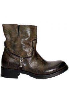 Boots Corvari C-553(101562171)