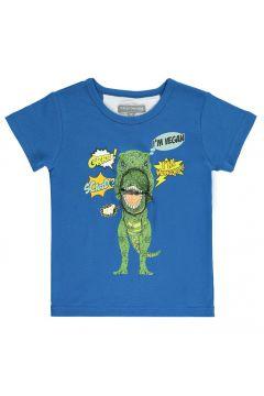 T-Shirt T-Rex Tyler(113612184)
