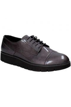 Chaussures Geox D640BD 000EV(115663926)