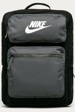 Nike Kids - Plecak dziecięcy(122211523)