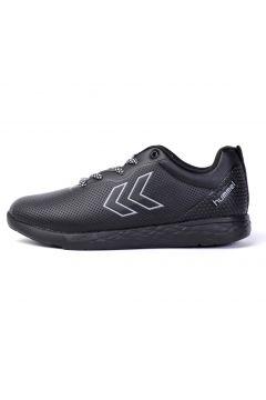 Hummel Koşu Ayakkabısı(120901505)