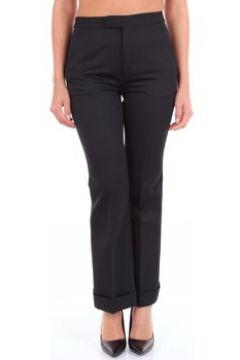 Pantalon Maison Margiela S51KA0420S49226(101603386)