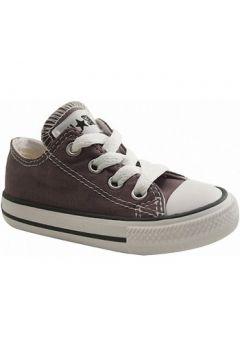 Chaussures enfant Converse Kids CTASAISONAL OX(88710899)