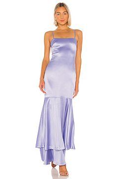 Вечернее платье aurora - LIKELY(115062658)