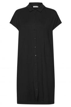 Odelli Kurzes Kleid Schwarz MASAI(116366974)