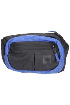 adidas Skateboarding Daily Hip Bag patroon(90534978)