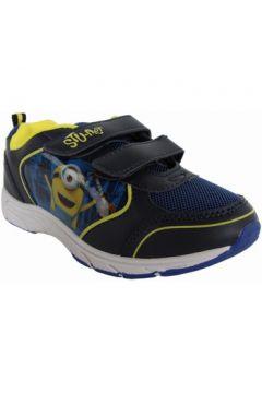 Chaussures enfant Minions DE000790-B2124(98481162)
