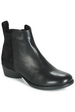 Boots TBS GABRIEL(115504335)