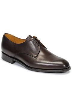 Chaussures Barker ST AUSTELL(115408387)