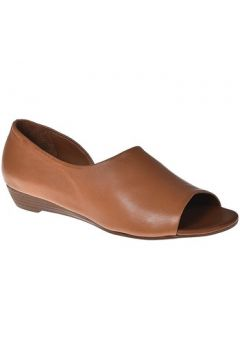 Sandales Bueno Shoes J1605(115651567)