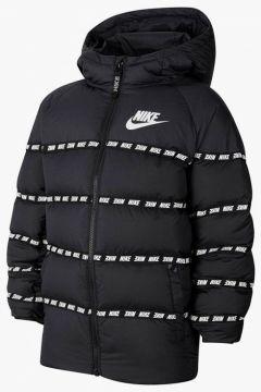 Nike MP002XC00OKM(125581405)