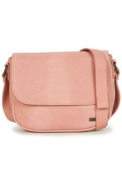 Sac Bandouliere Roxy SIMPLE THINGS(115488460)