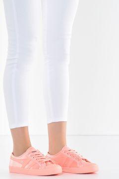 Gola Sneakers(99786735)