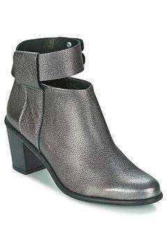 Boots Miista ODELE(98744250)