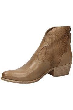 Boots Hundred 100 TAMPONATO/INTAGLIATO(101559909)