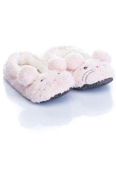 Twigy Ev Ayakkabısı(113993506)