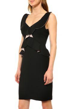 Платье XS MILANO(117690379)