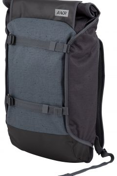 AEVOR Trip Pack Backpack bichrome night(97839486)