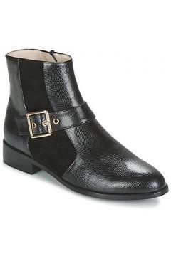Boots Mellow Yellow ALDANA(88435162)