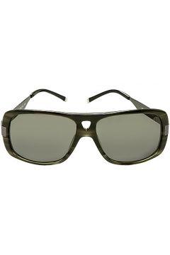 Strellson Sportswear Rio ST4250/508/60/14(78703958)