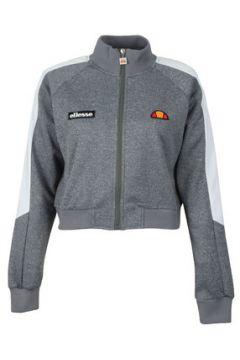 Sweat-shirt Ellesse Veste pinzolo flunnel(115553910)