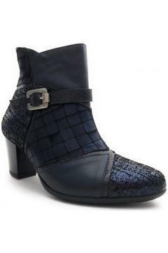 Boots Geo Reino GABRETO(115595871)