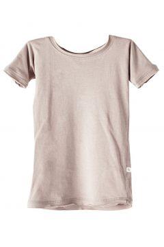 Langes T-Shirt(113612205)