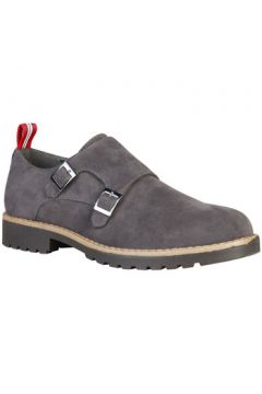 Chaussures Duca Di Morrone - ramsey(115667445)
