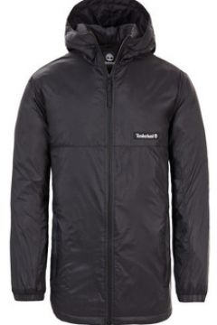 Coupes vent Timberland Sls insulated coat(128002136)