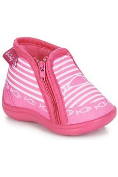 Chaussons enfant Be Only TIMOUSSON(115399426)