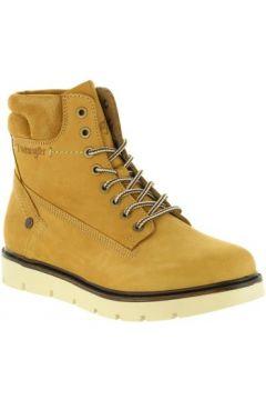 Boots Wrangler WL182510 TUCSON(98484767)