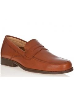 Chaussures Baerchi 3732(127914133)
