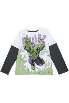 T-shirt enfant Chicco 09006676000000(115656382)