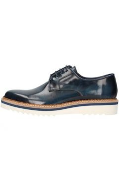 Chaussures Gian Vargian 301l(115594358)