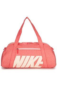 Sac de sport Nike WOMEN\'S NIKE GYM CLUB TRAINING DUFFEL BAG(115482634)