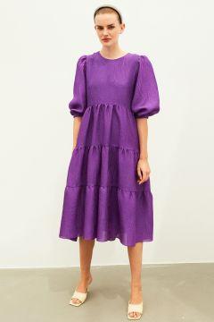 İpekyol Elbise(125057703)