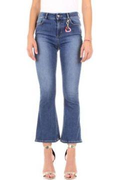 Jeans boyfriend Twin Set JCN2V4(88653581)