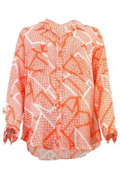 Chemise Seafolly Waves(115600440)