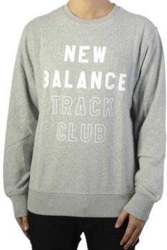 Sweat-shirt New Balance Sweat ESSE NBTC Crew(115431078)