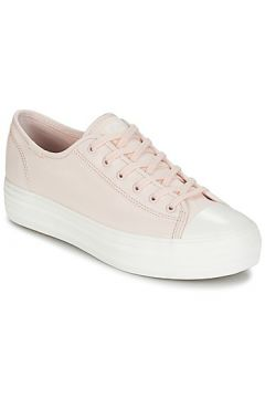 Chaussures Keds TRIPLE KICK COLORBLOCK(115390610)