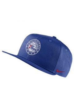 Philadelphia 76ers Nike Pro NBAŞapka(113781771)