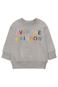 Sweatshirt Over the Rainbow(113868970)