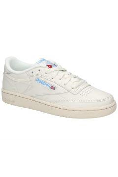Reebok Club C 85 Sneakers patroon(85177862)