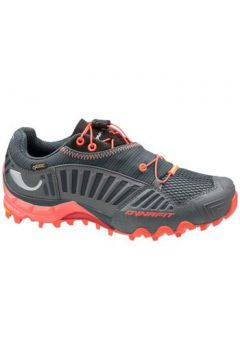 Chaussures Dynafit 64021-0789 WS Feline GTX(115423142)