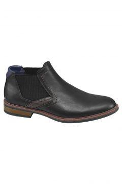 Venice Deichmann Siyah Erkek Ayakkabı(120453307)