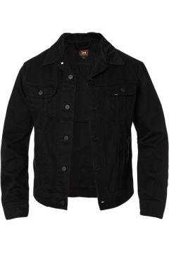 Lee Jacke Slim Rider Black Rinse L89RMQ47(109212579)